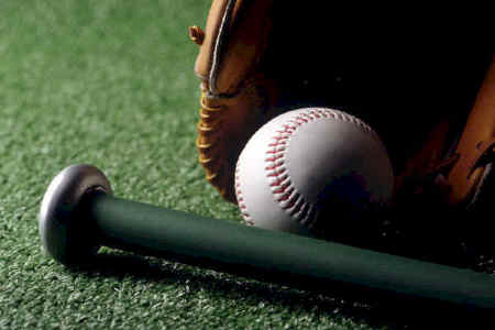 baseball details Who invented Baseball
