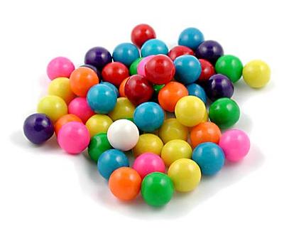 bubblegum Who invented Bubblegum