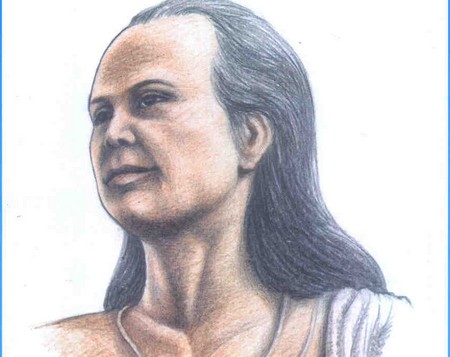 aryabhata the great indian mathamatician Hundred greatest mathematicians of the past  will become a list of great mathematicians rather than a  have inspired the development of indian science.