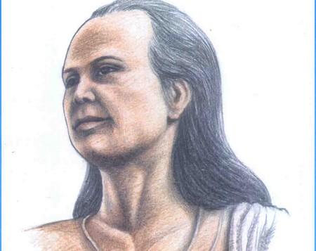 Aryabhata Who Discovered Pi