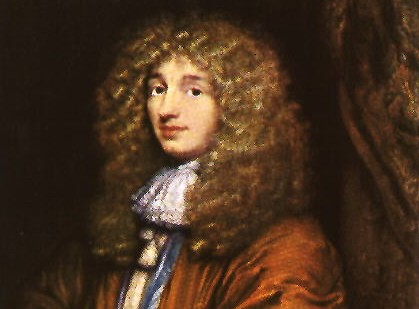Christian Huygens Who Discovered Saturn