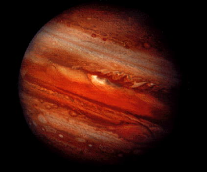 Jupiter1 Who Discovered Jupiter