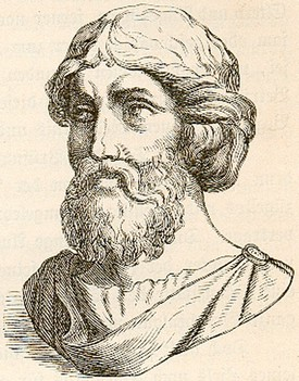 Pythagoras Who Discovered the Quadratic Formula