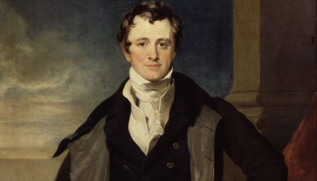 Sir Humphry Davy Who Discovered Calcium