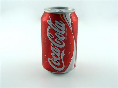Coca Cola Who Invented Coke