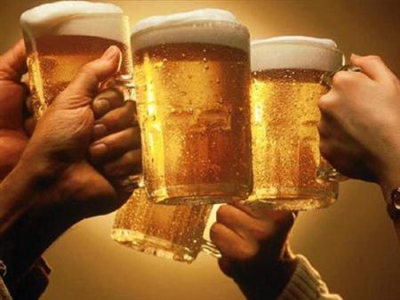 Who Invented Beer Who Invented Beer