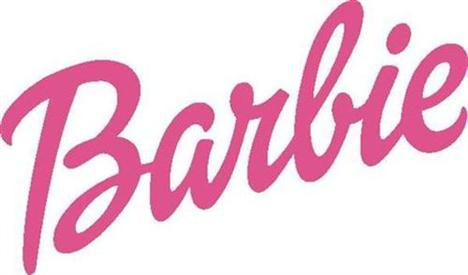 Barbie Who Invented Barbie