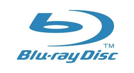 Blu Ray Who Invented Blu Ray