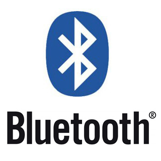 Bluetooth Who Invented Bluetooth