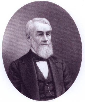 John Ireland Howe