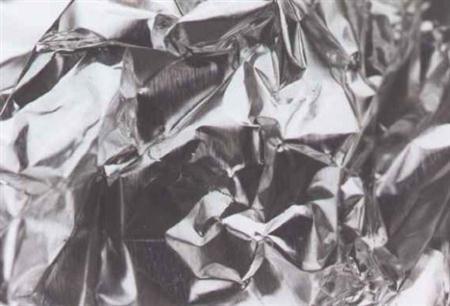 Who Invented Aluminium Foil
