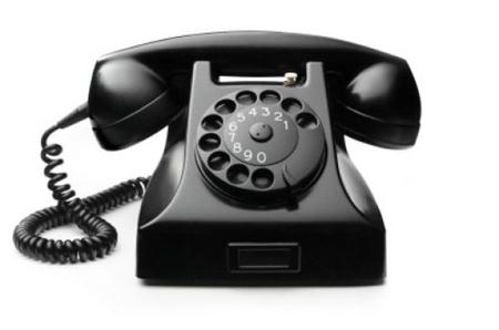 Who Invented the Bakelite Telephone